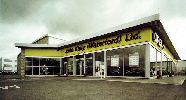 car-johnkelly