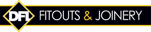 dfl-fitouts-logo