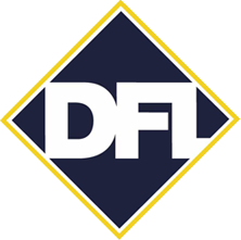 DFL David Flynn Ltd. Building Contractors