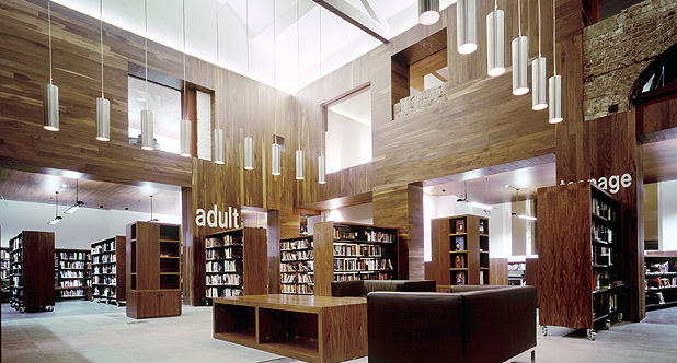 fit-library2