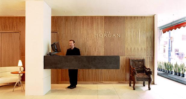 rec-morgan