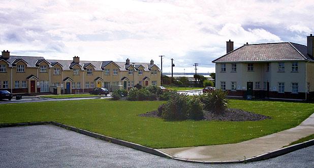 res-seafield