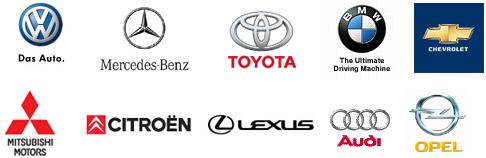auto-brands